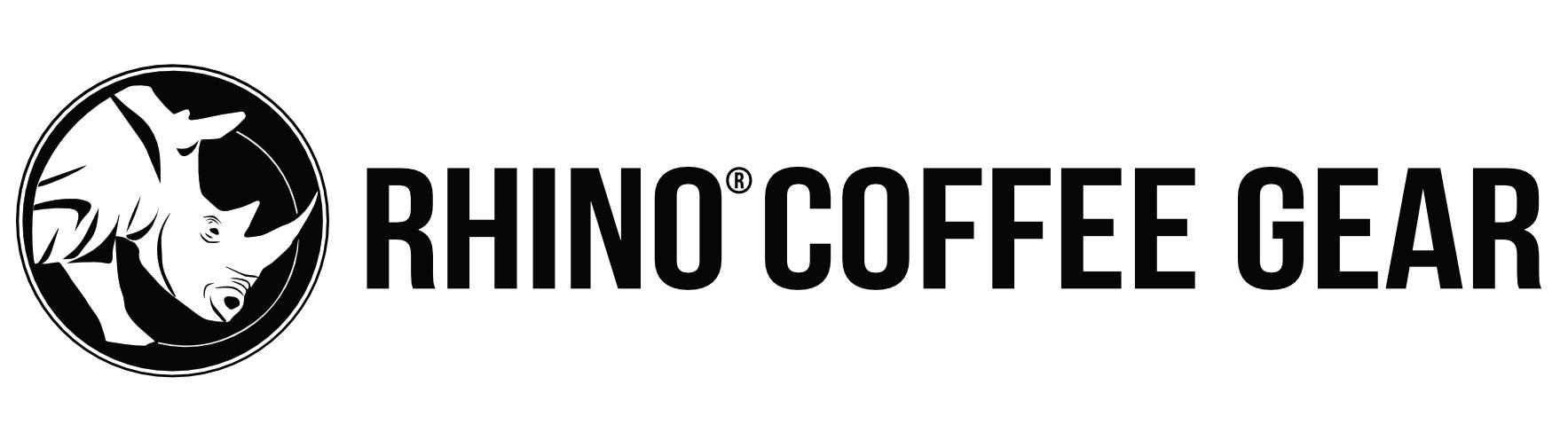 Rhino® Coffee Gear